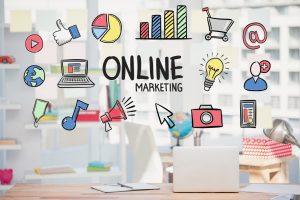 Link Your Blog to Social Media