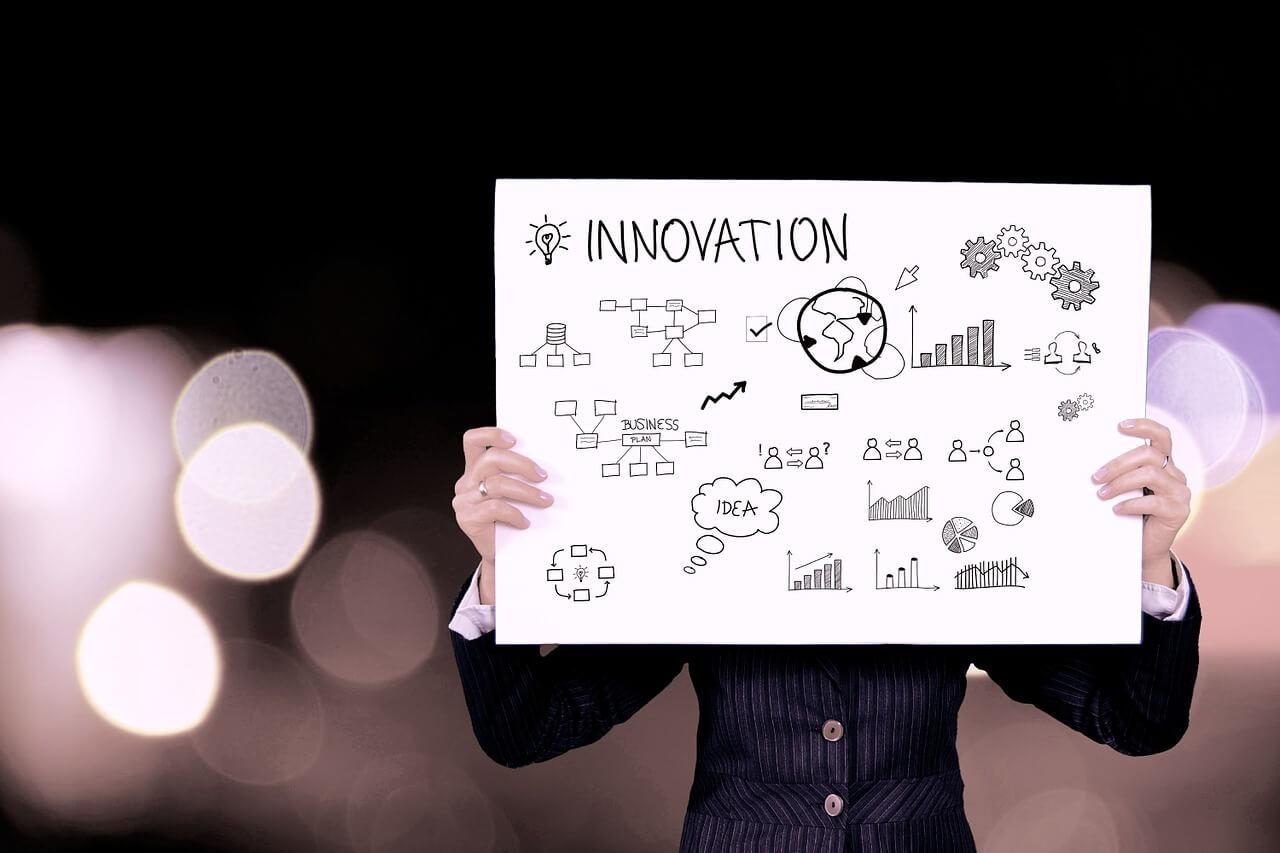 business-innovation-money