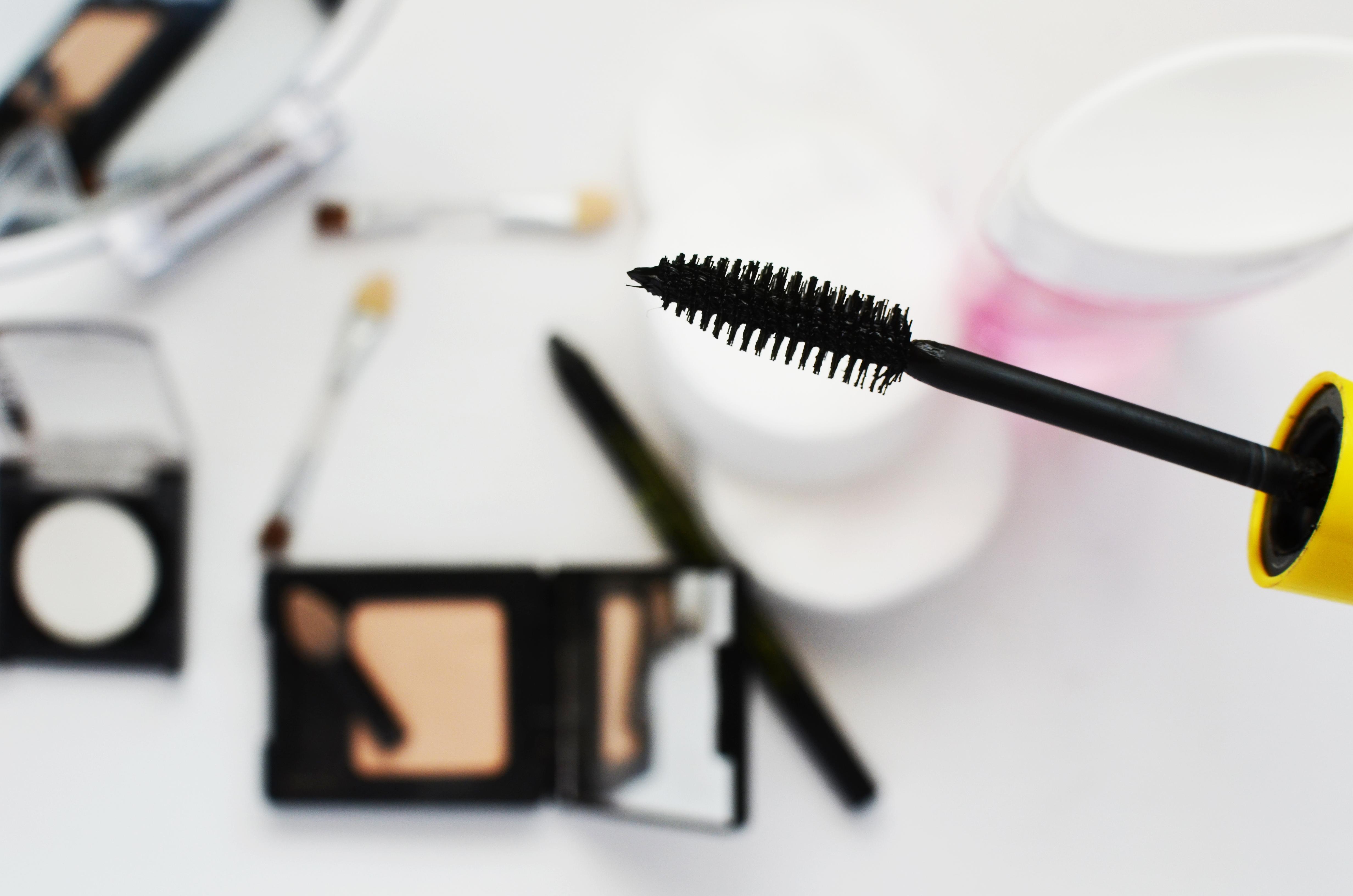 Amazing Beauty Tech Products