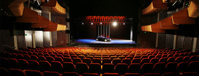 Cheap Theatre Tickets in London