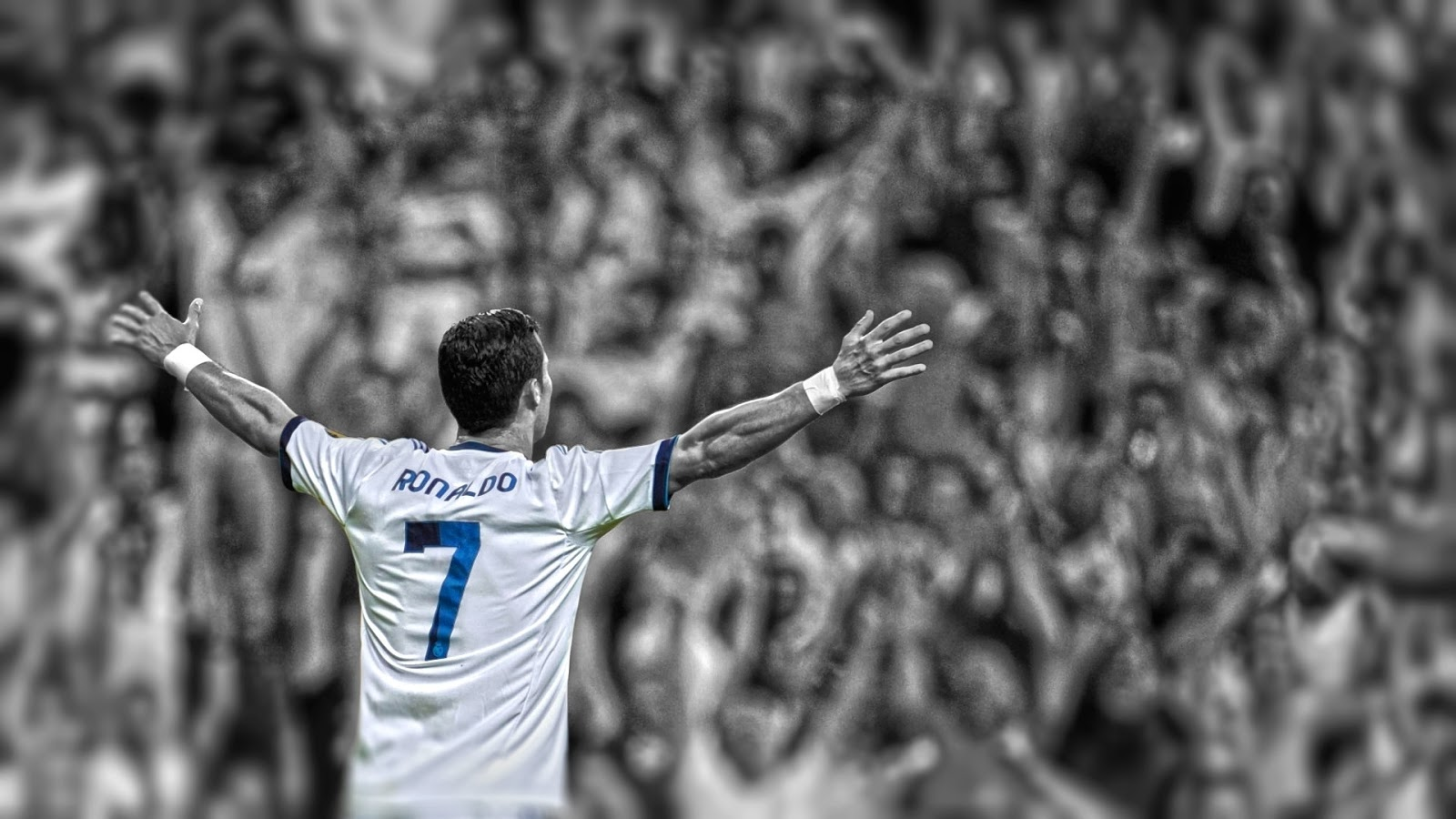 cristiano-ronaldo-no1-football-player