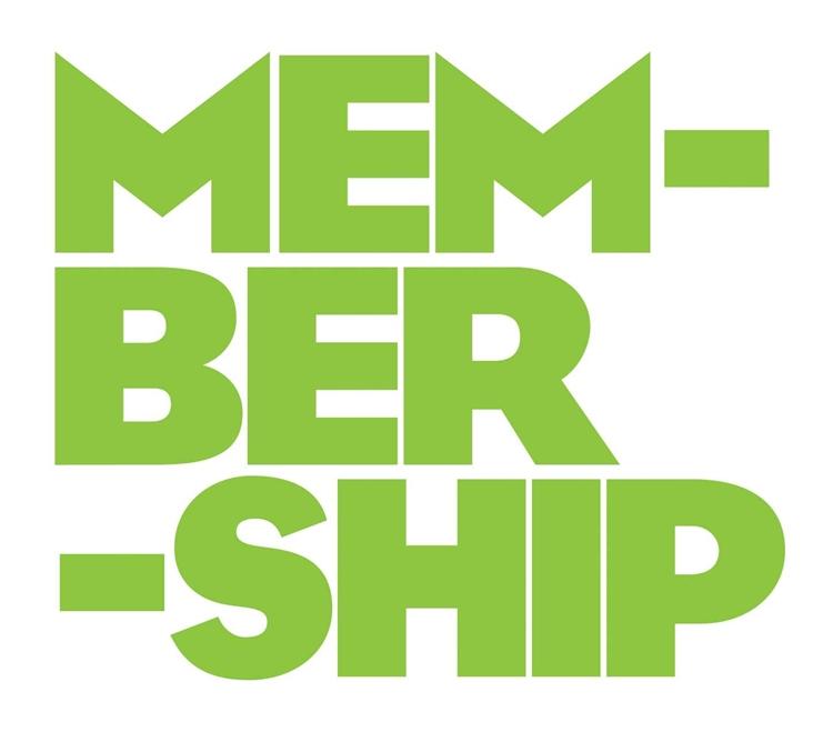 Get the membership