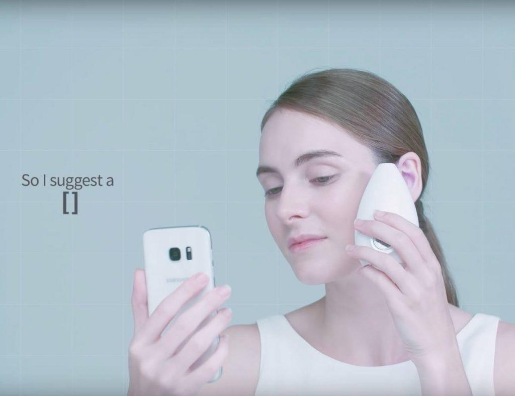 S- Skin by Samsung