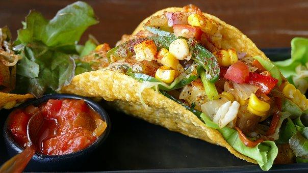 tacos-trend