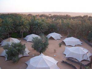 Camp Yadis Ksar Guidance