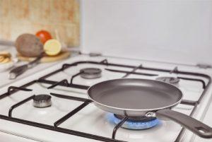 Heat-your-pan
