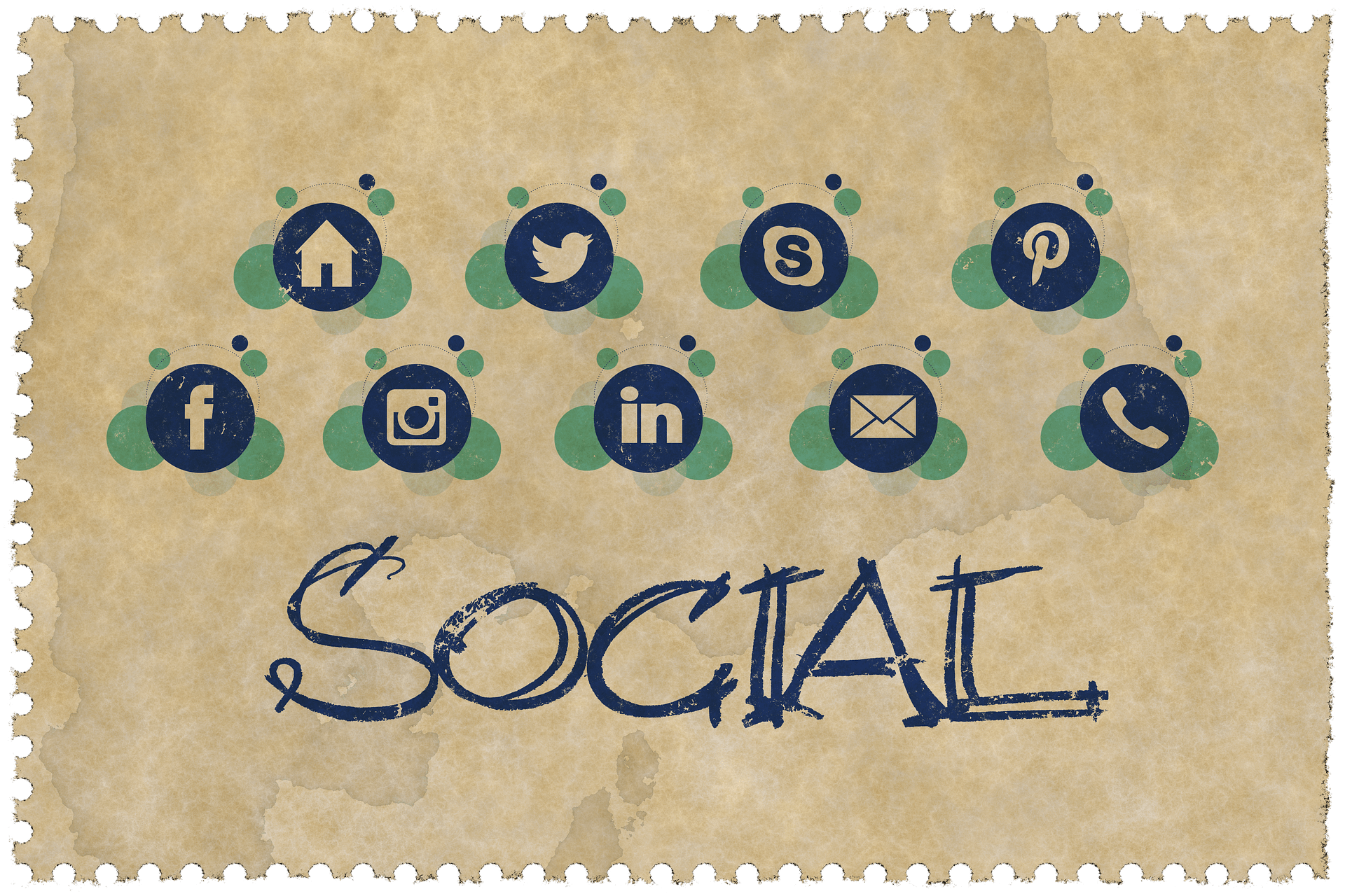 Helpful Post for Social Media Manager-