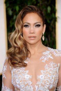 Side-Swept-waves-Jennifer-Lopez