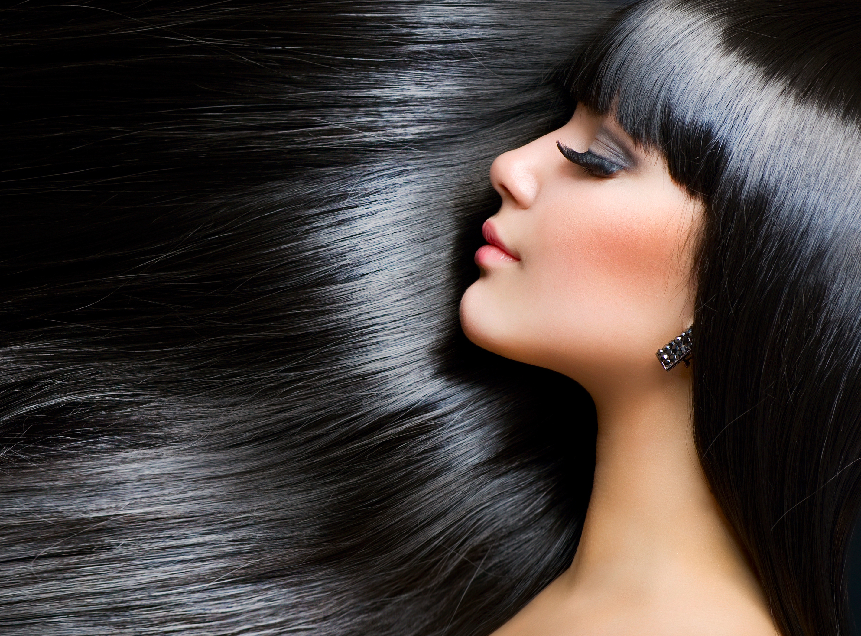 Effective Tips to Keep Your Hair Healthy and Beautiful