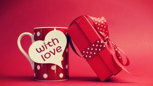 Valentines-Day-Gift-Ideas-quick-and-Easy