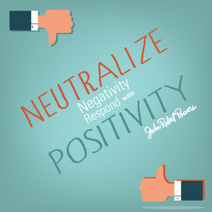 Neutralizing-the-negativity