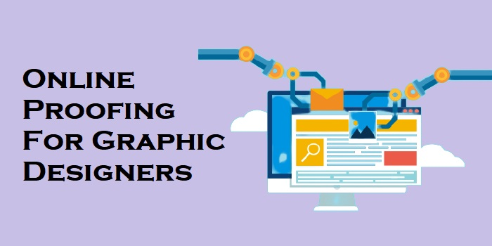 Proofing For Graphic Designers