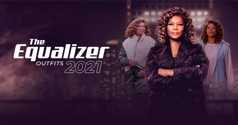 The-Equalizer-2021-Queen-Latifah