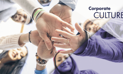corporate culture survival tips