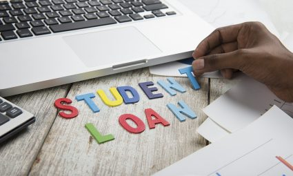 8 ways investing in crypto will help pay student loans