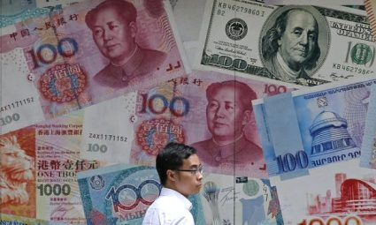 China-Incredibly-Changing-the-Foreign-Business-Rule